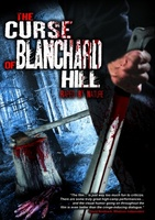 The Curse of Blanchard Hill movie poster (2006) picture MOV_fa85c06d