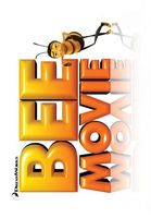 Bee Movie movie poster (2007) picture MOV_fa88f65f