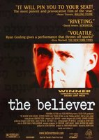 The Believer movie poster (2001) picture MOV_fa8ad485