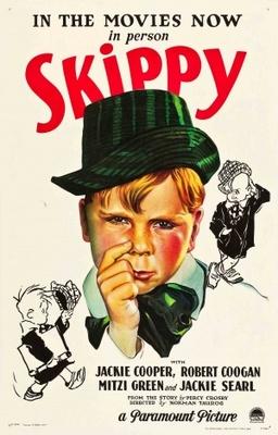 Skippy movie poster (1931) poster MOV_fa8fd347