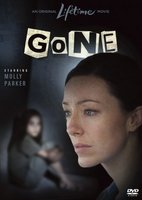Gone movie poster (2011) picture MOV_fa91c533