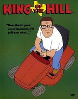 King of the Hill movie poster (1997) picture MOV_fa9a5f2a