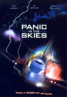 Panic in the Skies! movie poster (1996) picture MOV_faa9a2fe