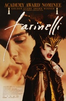 Farinelli movie poster (1994) picture MOV_faab3aa2