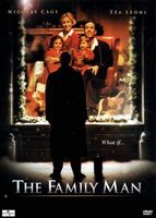 The Family Man movie poster (2000) picture MOV_faac56d7