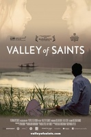 Valley of Saints movie poster (2012) picture MOV_faacfbb4