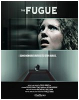 The Fugue movie poster (2009) picture MOV_fab1f13c