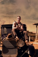 Lawless movie poster (2012) picture MOV_fabcf7fe