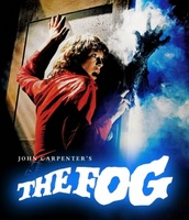 The Fog movie poster (1980) picture MOV_fac7ee01