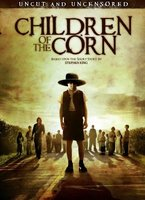 Children of the Corn movie poster (2009) picture MOV_facb2116
