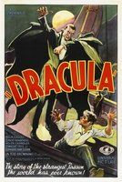Dracula movie poster (1931) picture MOV_facc5b6f