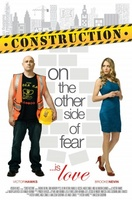 Construction movie poster (2013) picture MOV_facdf401