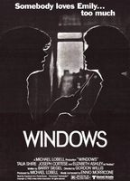 Windows movie poster (1980) picture MOV_fad233e9