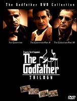 The Godfather: Part II movie poster (1974) picture MOV_fadc1955