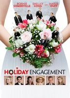 A Thanksgiving Engagement movie poster (2011) picture MOV_fadcb728
