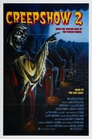 Creepshow 2 movie poster (1987) picture MOV_faddee75
