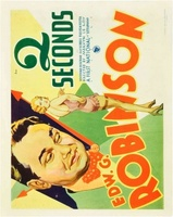 Two Seconds movie poster (1932) picture MOV_fade4bc6