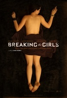 Breaking the Girls movie poster (2012) picture MOV_fae3e2cd