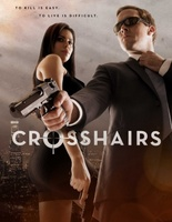 Crosshairs movie poster (2012) picture MOV_fae67b9b