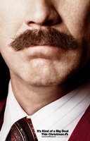 Anchorman: The Legend Continues movie poster (2014) picture MOV_fae75851