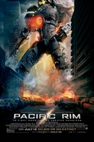Pacific Rim movie poster (2013) picture MOV_faf37eb2