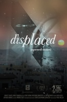 Displaced (Opened Doors) movie poster (2013) picture MOV_fafe65ab