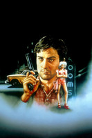 Taxi Driver movie poster (1976) picture MOV_fawmzztg