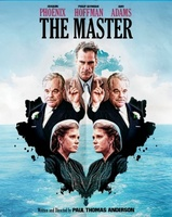 The Master movie poster (2012) picture MOV_fb207cd0