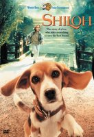 Shiloh movie poster (1996) picture MOV_fb23e7e2