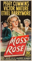 Moss Rose movie poster (1947) picture MOV_fb29a8ff