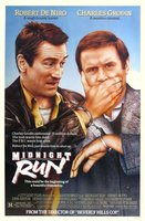 Midnight Run movie poster (1988) picture MOV_fb2aa044