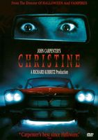 Christine movie poster (1983) picture MOV_fb2ba23c