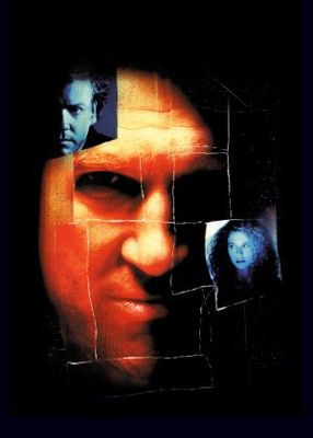 The Vanishing movie poster (1993) poster MOV_fb2fa8aa
