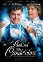 Behind the Candelabra movie poster (2013) picture MOV_af98bb64