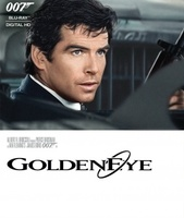 GoldenEye movie poster (1995) picture MOV_fb39e001