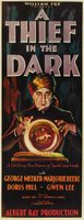 Thief in the Dark movie poster (1928) picture MOV_fb41462e