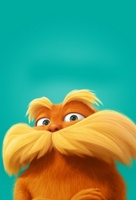The Lorax movie poster (2012) picture MOV_fb41ce5f