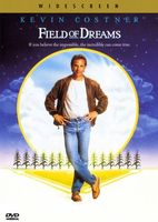 Field of Dreams movie poster (1989) picture MOV_fb41d795
