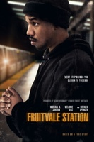 Fruitvale Station movie poster (2013) picture MOV_fb496dcb