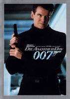 Die Another Day movie poster (2002) picture MOV_fb4c6eb4
