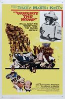 Inherit the Wind movie poster (1960) picture MOV_fb4d92fb