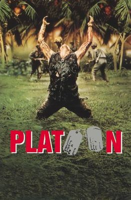 Platoon movie poster (1986) poster MOV_fb4f5fc6