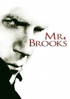 Mr. Brooks movie poster (2007) picture MOV_fb571663