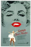 Goodnight, Sweet Marilyn movie poster (1989) picture MOV_fb5aad30