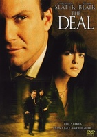 The Deal movie poster (2005) picture MOV_fb5b58a2