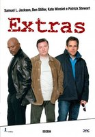 Extras movie poster (2005) picture MOV_fb5d43de