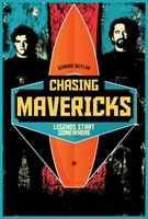 Chasing Mavericks movie poster (2012) picture MOV_3cf08a3a