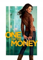 One for the Money movie poster (2012) picture MOV_fb62d8a4