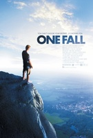 One Fall movie poster (2011) picture MOV_fb6e2cb2