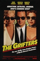 The Grifters movie poster (1990) picture MOV_fb6e9a4d